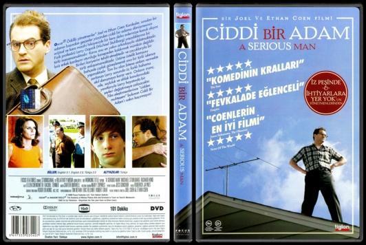 -buyuk-adamlar-company-men-dvd-cover-turkcejpg