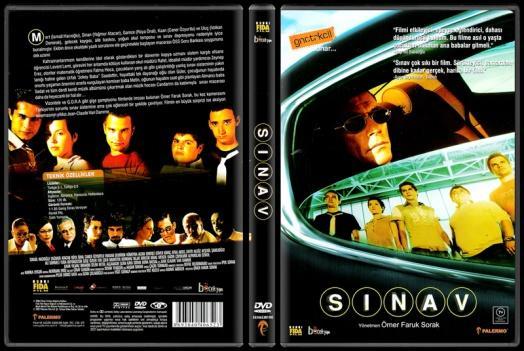 -sinav-scan-dvd-cover-turkce-2006jpg