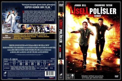 -21-jump-street-liseli-polisler-scan-dvd-cover-turkce-2012jpg