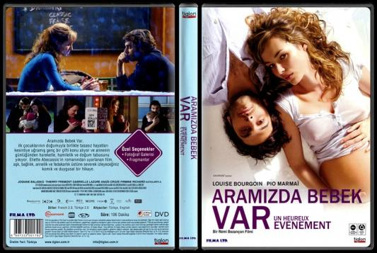 -happy-event-aramizda-bebek-var-scan-dvd-cover-turkce-2011jpg