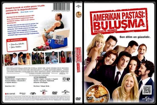 -american-reunion-amerikan-pastasi-bulusma-scan-dvd-cover-turkce-2012jpg