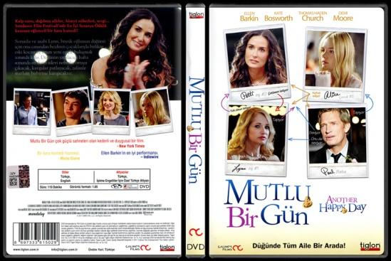 -another-happy-day-mutlu-bir-gun-scan-dvd-cover-turkce-2011jpg
