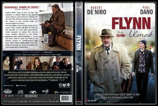 -being-flynn-flynn-olmak-scan-dvd-cover-turkce-2012jpg