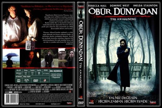 -awakening-obur-dunyadan-scan-dvd-cover-turkce-2011jpg