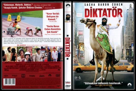 -dictator-diktator-scan-dvd-cover-turkce-2012jpg