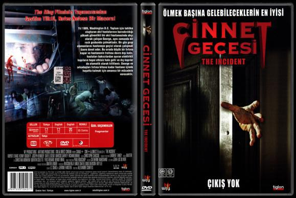 -incident-cinnet-gecesi-scan-dvd-cover-turkce-2012jpg