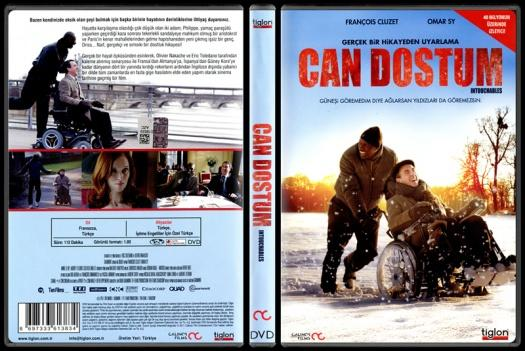 -intouchables-can-dostum-scan-dvd-cover-turkce-2011jpg