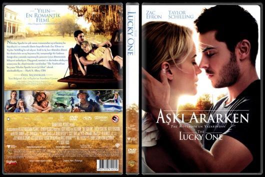 -lucky-one-aski-ararken-scan-dvd-cover-turkce-2012jpg
