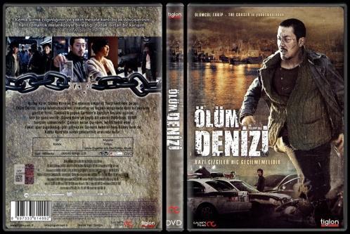 -yellow-sea-olum-denizi-scan-dvd-cover-turkce-2010jpg
