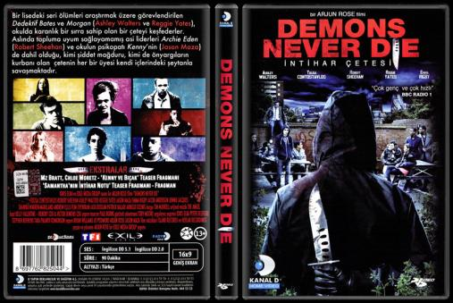 -demons-never-die-intihar-cetesi-scan-dvd-cover-turkce-2011jpg