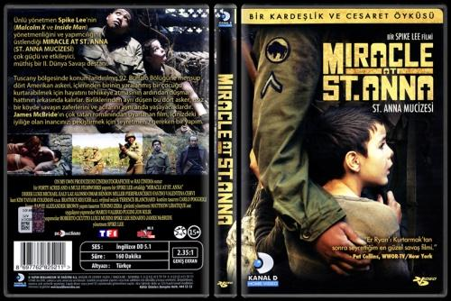 -miracle-st-anna-st-anna-mucizesi-scan-dvd-cover-turkce-2008jpg