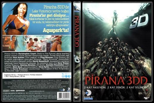-piranha-3dd-pirana-3dd-scan-dvd-cover-turkce-2012jpg