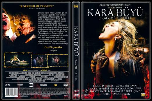 -drag-me-hell-kara-buyu-scan-dvd-cover-turkce-2009jpg