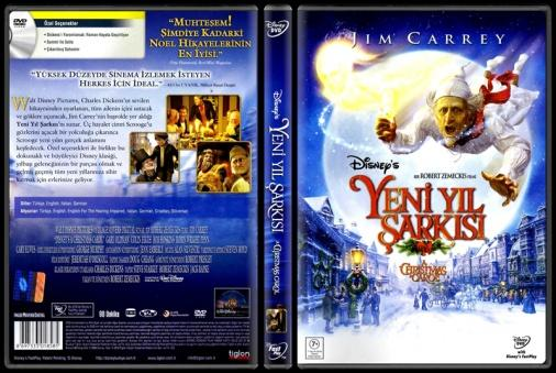 -christmas-carol-yeni-yil-sarkisi-scan-dvd-cover-turkce-2009jpg