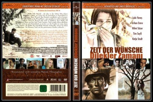 -dilekler-zamani-zeit-der-wunsche-scan-dvd-cover-turkce-2005jpg