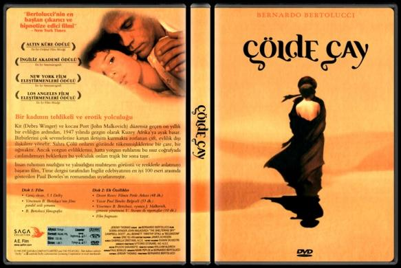 -sheltering-sky-colde-cay-scan-dvd-cover-turkce-1990jpg