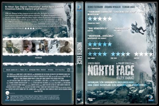 -north-face-kuzey-yamaci-scan-dvd-cover-turkce-2008jpg