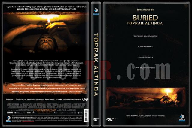 -buried-toprak-altinda-scan-dvd-cover-turkce-2010jpg