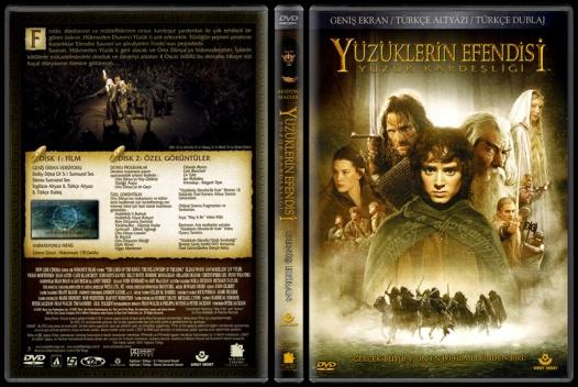 -lord-rings-fellowship-ring-scan-dvd-cover-turkce-2001jpg