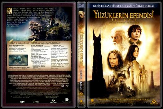 -lord-rings-two-towers-scan-dvd-cover-turkce-2002jpg