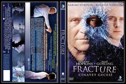 -fracture-cinayet-gecesi-scan-dvd-cover-turkce-2007jpg