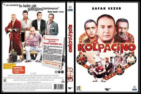-kolpacino-scan-dvd-cover-turkce-2009jpg