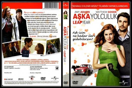 -leap-year-aska-yolculuk-scan-dvd-cover-turkce-2010jpg