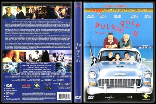 -gule-gule-scan-dvd-cover-turkce-2000jpg