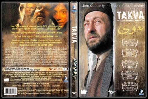 Takva: A Man's Fear of God (Takva) - Scan Dvd Cover - Türkçe [2006]-takva-mans-fear-god-takva-picjpg