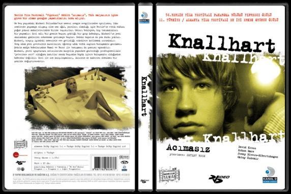 -acimasiz-knallhart-2006jpg