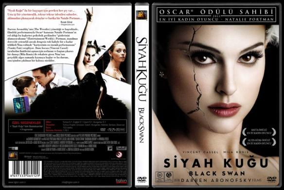 -black-swan-siyah-kugu-scan-dvd-cover-turkce-2010jpg