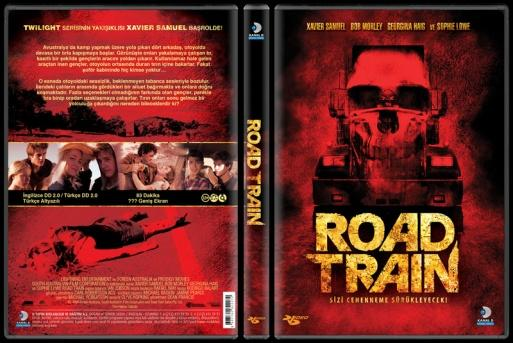 -road-train-kanli-otoyol-scan-dvd-cover-turkce-2010jpg