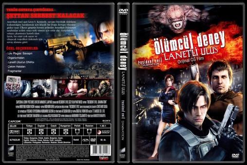 -resident-evil-damnation-olumcul-deney-lanetli-ulus-scan-dvd-cover-turkce-2012jpg