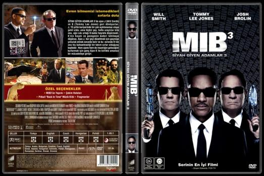 -men-black-3-siyah-giyen-adamlar-3-scan-dvd-cover-turkce-2012jpg