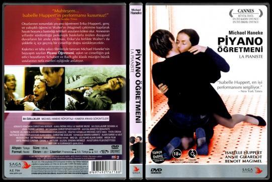 -la-pianiste-piyano-ogretmeni-scan-dvd-cover-turkce-2001jpg