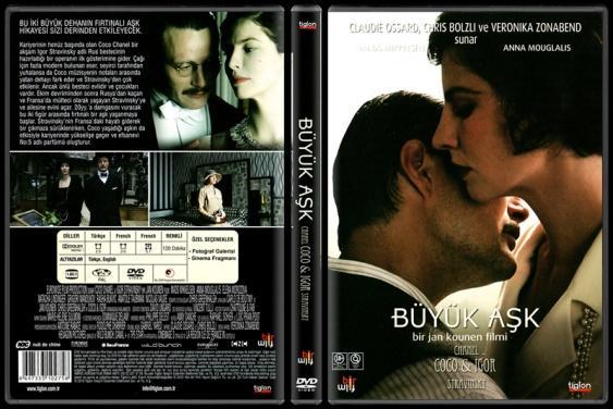 -coco-chanel-igor-stravinsky-buyuk-ask-scan-dvd-cover-turkce-2009jpg