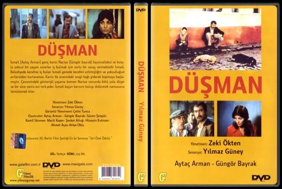 -dusman-scan-dvd-cover-turkce-1979jpg