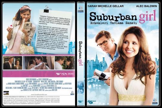 -erkekleri-tavlama-sanati-suburban-girl-2007jpg