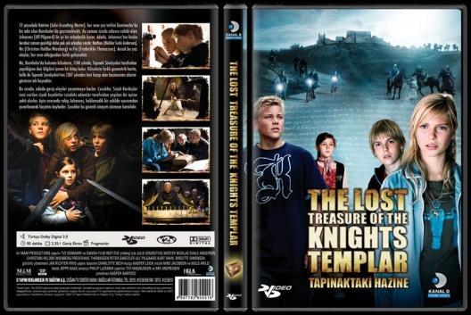 -lost-treasure-knights-templar-tapinaktaki-hazinejpg