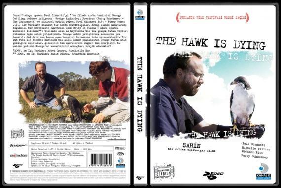 -sahin-hawk-dying-2006jpg