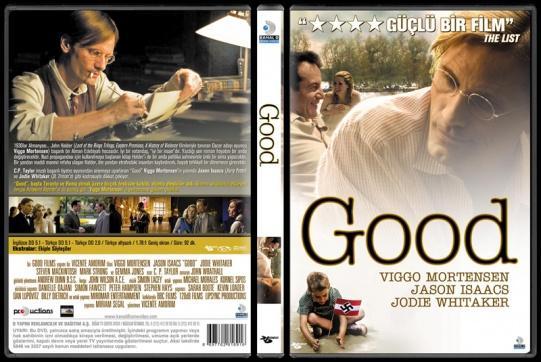 Good - Scan Dvd Cover - Türkçe [2006]-good-2008jpg