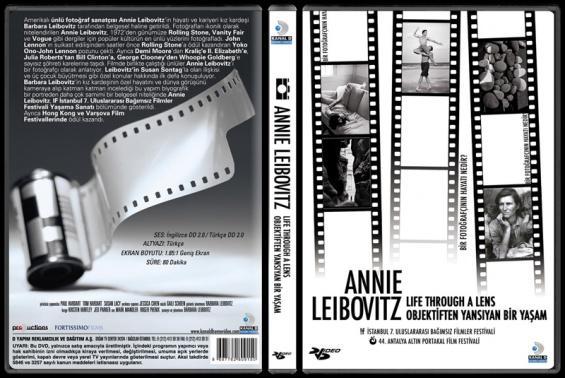 -annie-leibovitz-life-through-lens-objektiften-yansiyan-bir-yasam-2007jpg