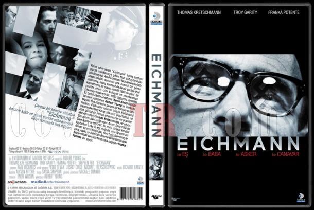 -eichmann-2007jpg