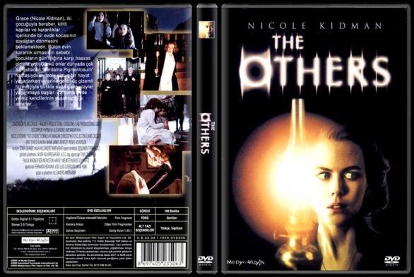 -others-digerleri-scan-dvd-cover-turkce-2001jpg