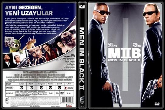 -men-black-ii-siyah-giyen-adamlar-2-scan-dvd-cover-turkce-2002jpg