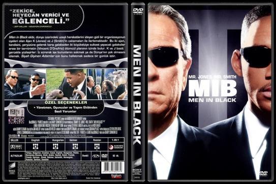 -men-black-siyah-giyen-adamlar-scan-dvd-cover-turkce-1997jpg