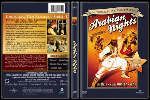 -arabian-nights-arabistan-geceleri-picjpg