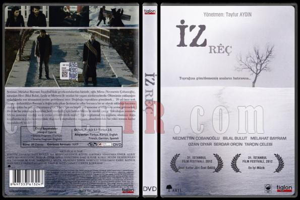 -iz-scan-dvd-cover-turkce-2012jpg