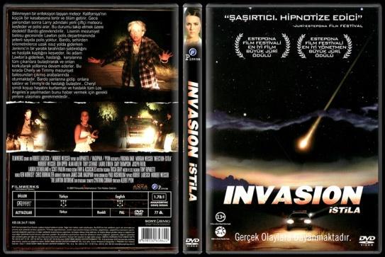 -infection-istila-scan-dvd-cover-turkce-2005jpg