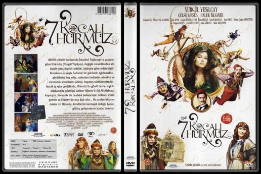 -yedi-kocali-hurmuz-dvd-coverjpg